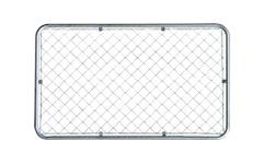 フェンス 1500×900mm