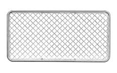 フェンス 1800×900mm