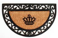 crown-round
